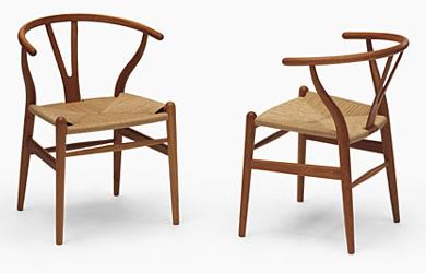 le design danois design danois. Black Bedroom Furniture Sets. Home Design Ideas